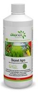 Ökonet Agro - Mikrobiológiai termésnövelő készítmény