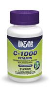 C-1000 vitamin
